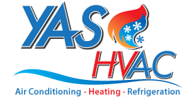 Air conditioning, refrigeration and heating - Yas Hvac Corp -